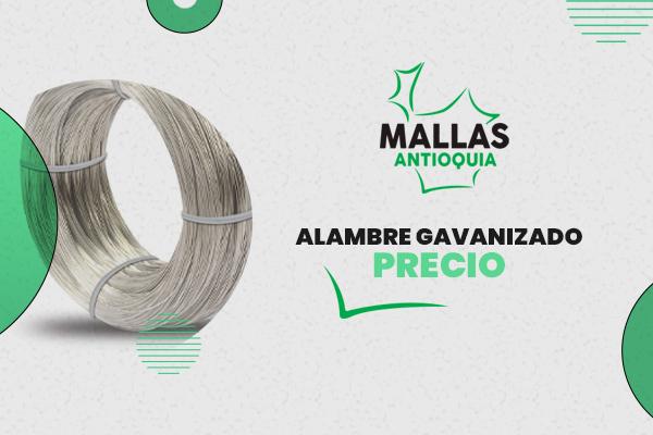 alambre-galvanizado-precio